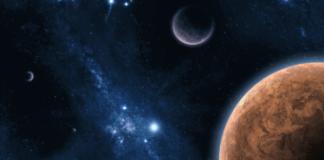 Astrologia gratis