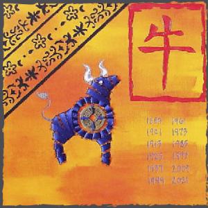 Buey-Horoscopo-Chino