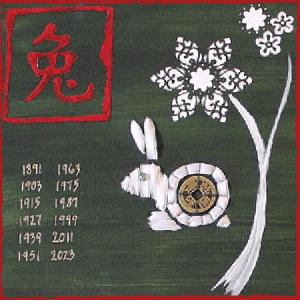 Conejo-Horoscopo-Chino