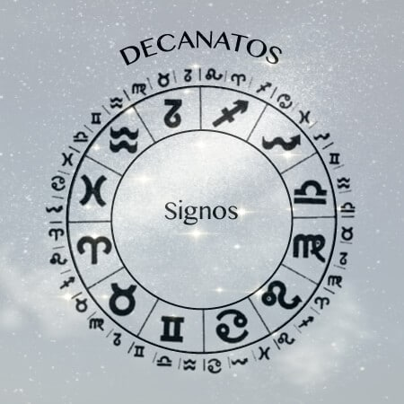 Decanatos