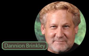 Experiencia de vida después de la muerte de Dannion Brinkley