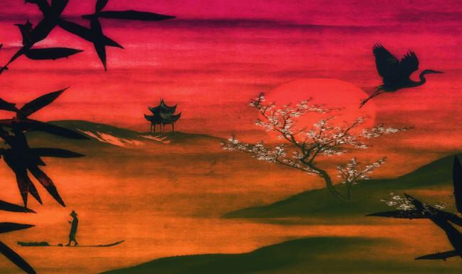 I Ching Prólogo Jung