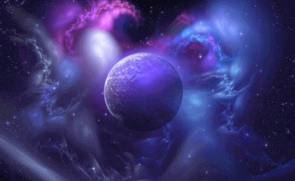 Iniciación a la Astrología
