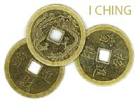 La sincronicidad y el I Ching