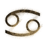 zodiaco cancer