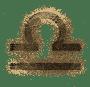 zodiaco Libra