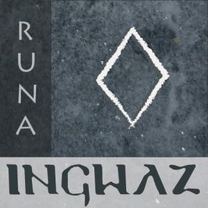 Ingwaz