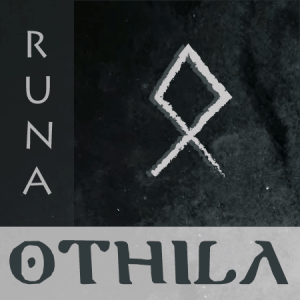 Othila