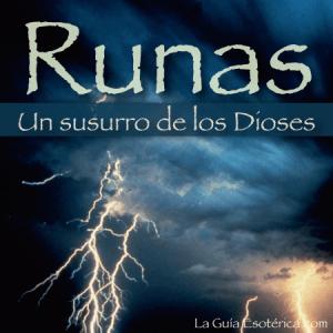 las runas