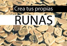 Runas gratis