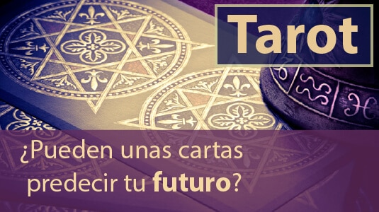 El tarot