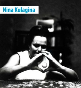 Telequinesia-Nina-Kulagina