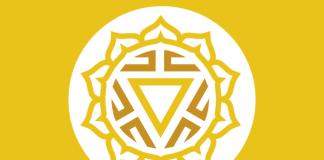 Tercer Chakra
