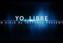 Yo Libre