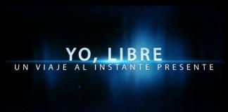 Yo Libre