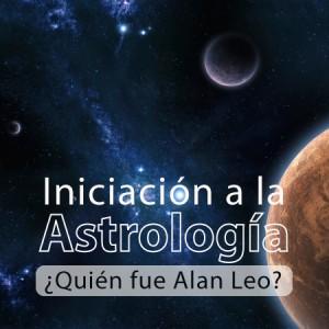 Astrología gratis