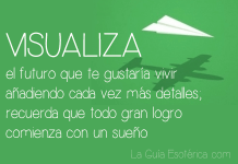 Frase: Visualiza