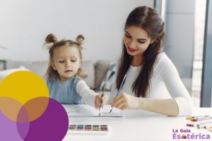 Mandalas para niños para imprimir y colorear